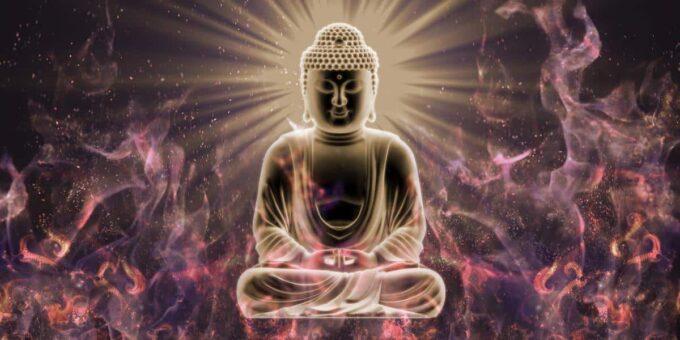 372710-buddha-sitting-closed_eyes-digital_art-buddhism-meditation-glowing-fire-blurred-fractal-abstract-1200x600_1400x-progressive-png