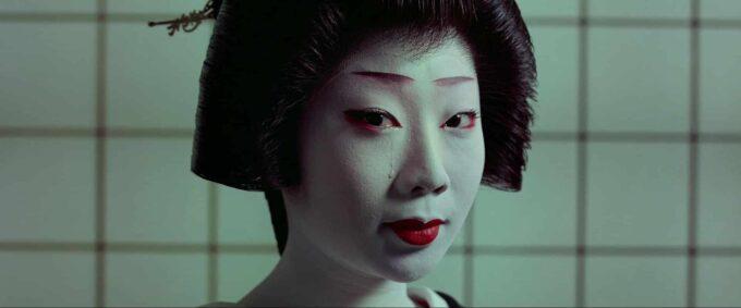 Samsara – the Movie 2011 – The Zen Universe