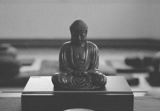 buddha-in-the-dojo-at-sheringham-sesshin-2016-330x230-9517878