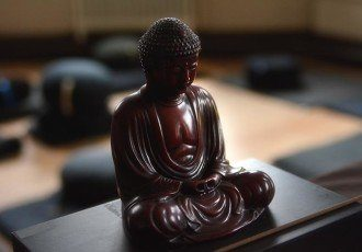 buddha-statue-in-dojo-330x230-3706290