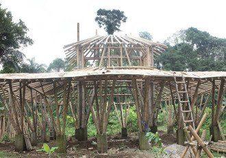 ecuador-zen-temple-work-in-progress-330x230-1351422