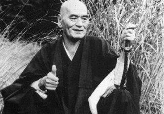 master-taisen-deshimaru-mokudo-sesshin-330x230-7193651