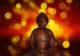buddha-525883_640-330x230-4558472