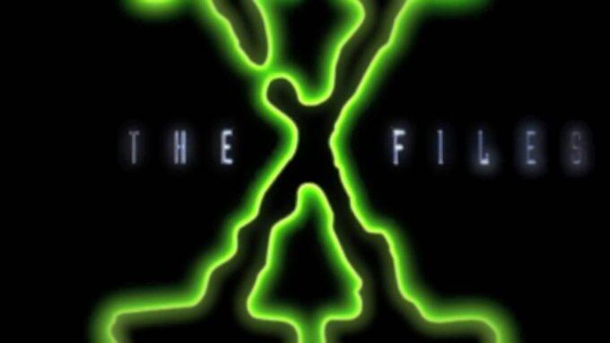The Z Files – Case 5 – The Zen Universe