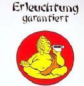 2000-enlightenment-guaranteed-3-jpg_thumb-4545904