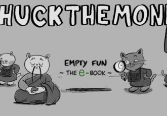 empty-fun-or-chuck-the-monk-330x230-3534704