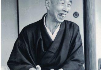 uchiyama-330x230-1854570