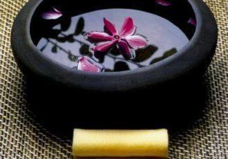 case-13-tokusan-bowl-330x230-8518690