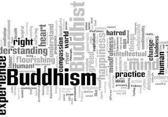 philosophyreligion-wordpress-330x230-7440485