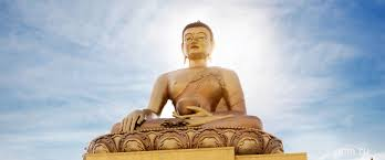Bodhisattva – The Zen Universe