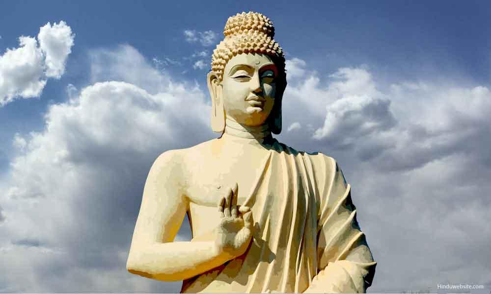 a1h-buddhism