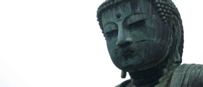 Anapanasati Sutta – The Zen Universe