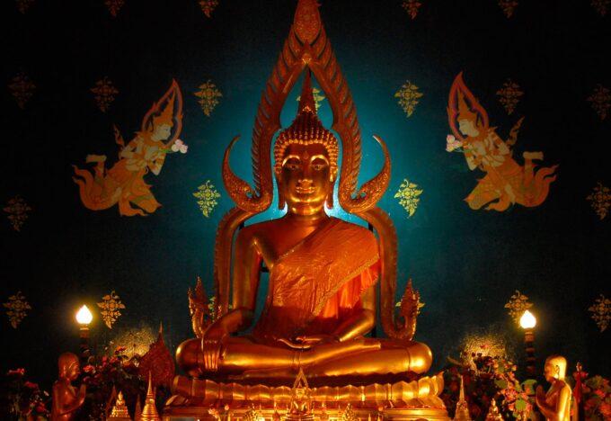 buddhiststatuethaitemple1600px