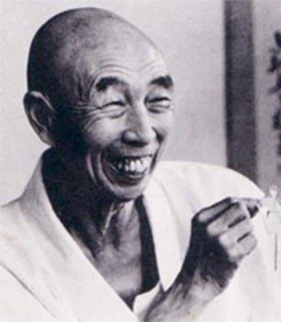 kosho-uchiyama-2-3847926