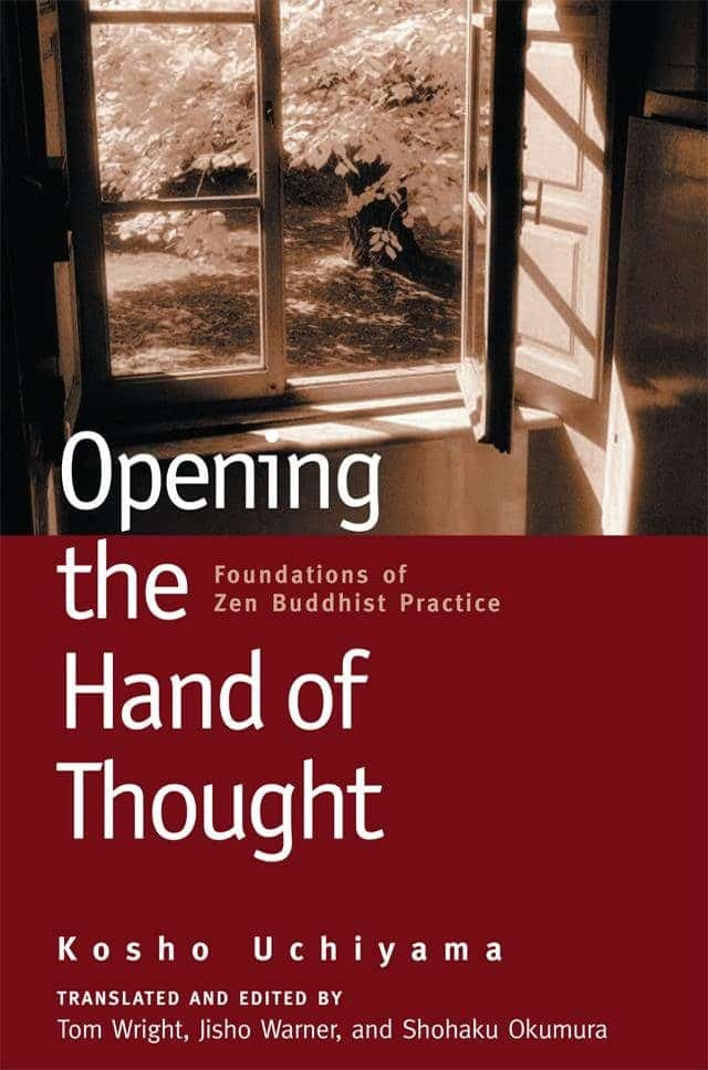 opening-the-hand-of-thought-2916886