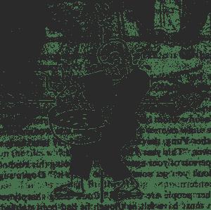 zen7-03-5206971