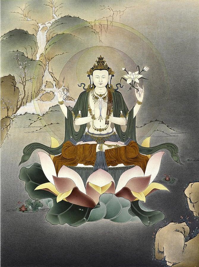 1-bodhisattva-avalokiteshvara-images-of-enlightenment