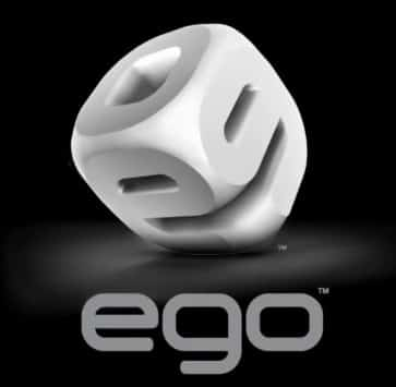 ego_engine_logo