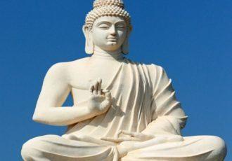 buddha-shakyamuni-330x230-3699467