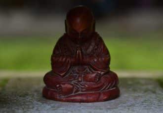buddha-statue-at-hoboji-330x230-9215402