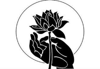 buddhist-peace-330x230-8512526