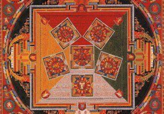 chak-sutta-330x230-8181667