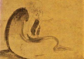joshus-zen-330x230-8551165