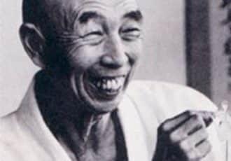 kosho-uchiyama-2-330x230-9014255