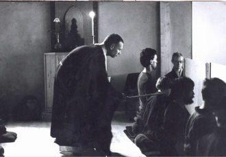monique-receives-the-kyosaku-poland-1987-330x230-1933011