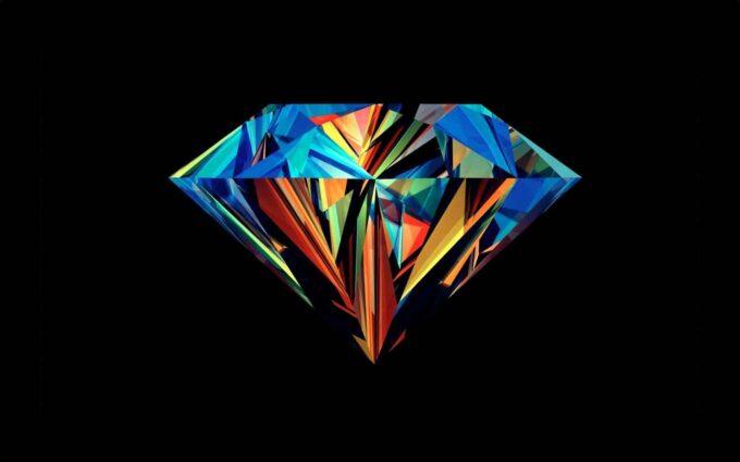 diamond-on-a-muddy-road-e1475956613442-5312133