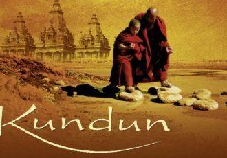 kundun-330x230-2961203