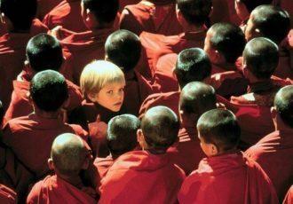little-buddha1-330x230-7517848