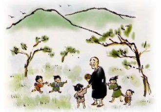 ryokan_children-330x230-5616868