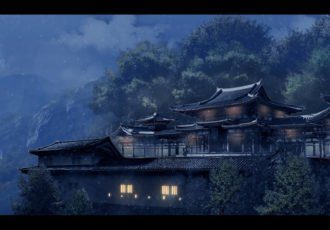 the_silent_temple-330x230-9763806