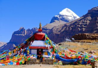 tibetan-buddhism-330x230-4101238