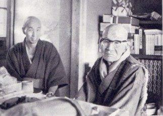 uchiyama-sawaki-323x230-7313183