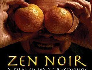 zen-noir-303x230-9211955