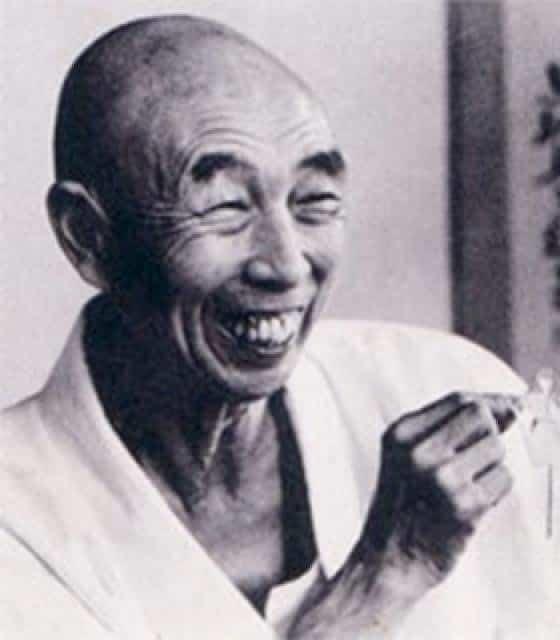 Kosho-Uchiyama