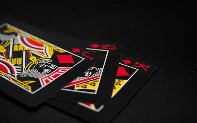 What does Buddhism Say about Gambling