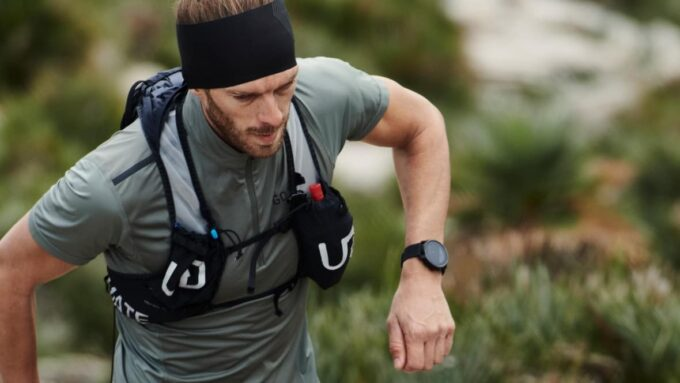 6 Best Smartwatches For Hiking And Outdoor Adventures