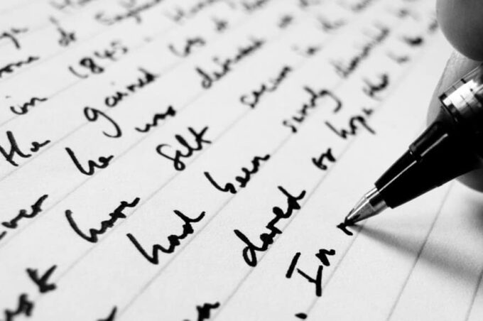 5 Tips for Writing a Zen Buddhism Philosophy Essay