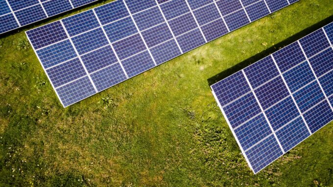 Are Solar Panels Going to Be Cheaper in the Future