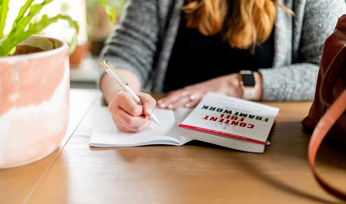 7 Mistakes to Avoid When Developing a Thesis