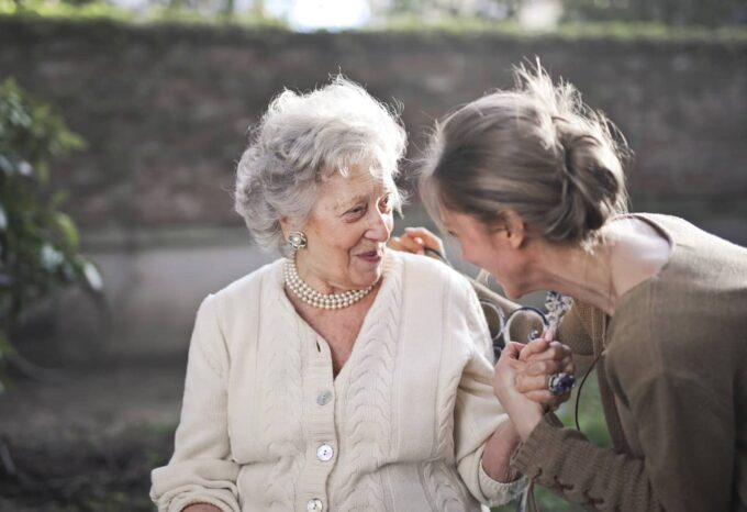 How to Find Reliable Geriatric Home Care Services